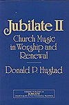 Jubilate II by Donald Hustad